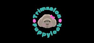 Puppylook